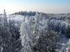 Zimska pravljica na Menini
