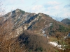 polhograjska gora