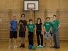 Mladi telovadci in telovadke (: