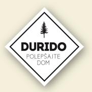 DURIDO